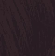 Купить La Biosthetique, Краска для волос Ла Биостетик Tint & Tone, 90 мл (93 оттенка) 5/6 Светлый шатен махагоновый