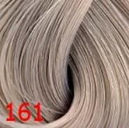 Estel, Краска для волос Princess Essex Color Cream, 60 мл (135 оттенков) S-OS/161 Полярный цена