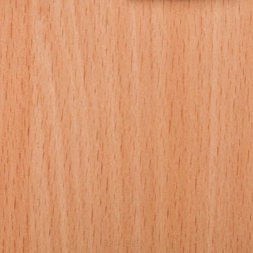 Имидж Мастер, Зеркало в парикмахерскую Слим (24 цвета) Бук