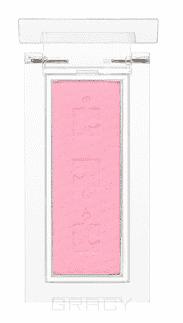 Holika Holika, Piece Matching Blusher Румяна для лица, 4 г (12 тонов) Холика Холика Светло-розовый PK01 clean pink piece matching nails care dip
