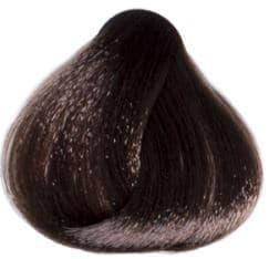 Hipertin, Крем-краска для волос Utopik Platinum Ипертин (60 оттенков), 60 мл блондин магазины профессиональной косметики для волос в подольске