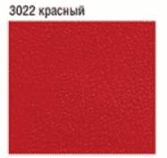 Купить МедИнжиниринг, Кресло пациента К-045э с электроприводом высоты (21 цвет) Красный 3022 Skaden (Польша)