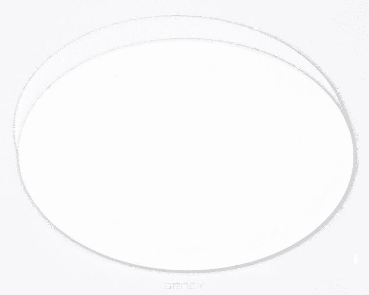 Janssen, Коллаген для век (белые овалы) janssen cosmetics collagen eye lid mask bean коллаген для век белые бобы