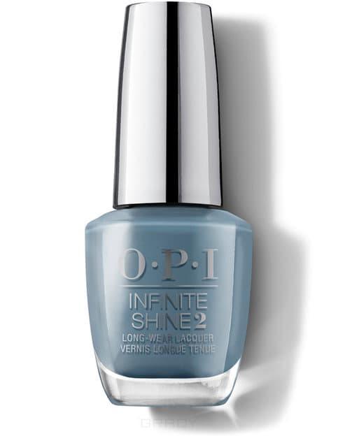 Купить OPI, Лак с преимуществом геля Infinite Shine, 15 мл (208 цветов) Alpaca My Bags / Peru