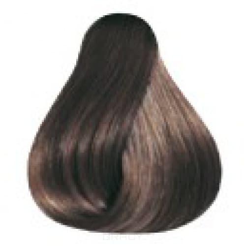Londa, Cтойка крем-краска New (102 оттенка), 60 мл 6/7 тёмный блонд коричневыйLondacolor - окрашивание волос<br>Кажетс, лбовь к переменам у девушек в крови. Сегодн они жгучие брнетки. Через месц нежные блондинки. Через год очаровательные шатенки. Если сердце требует перемен, стойка краска дл волос Londa — то дл Вас. Она подарит не только насыщенный цвет, н...<br>