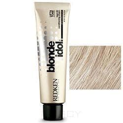 Redken, Краситель для блондирования Blonde Idol Backbar, 60 мл (8 оттенков) V - Фиолет Blonde Idol High LiftОкрашивание волос и обесцвечивание Редкен<br><br>