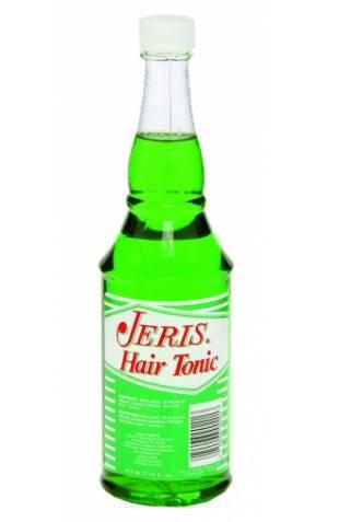 Купить Clubman, Уходовый тоник с ментолом и эвкалиптом для жирных волос Hair Tonic Without Oil, 414 мл