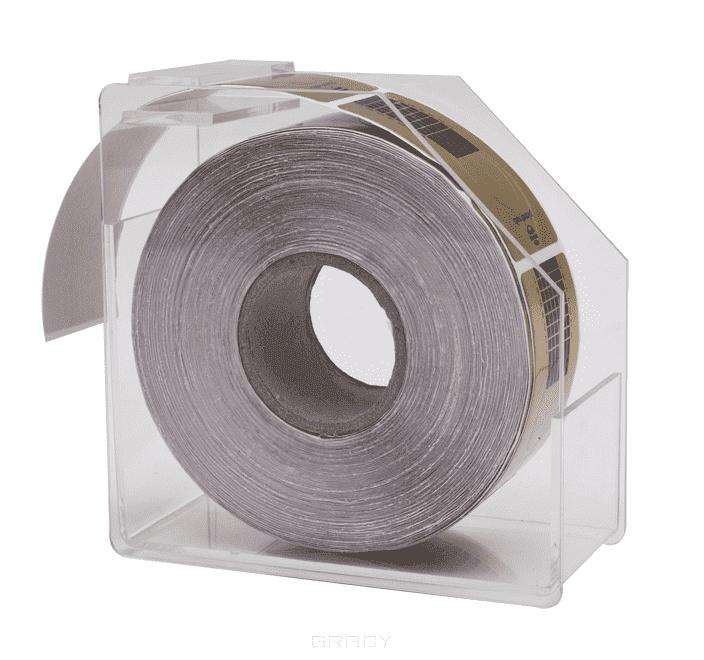 Купить Planet Nails, Подставка под формы прозрачная Планет Нейлс