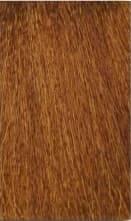 Shot, Крем-краска с коллагеном для волос DNA (134 оттенка), 100 мл 7.33 золотисто-русый насыщенныйОкрашивание<br><br>