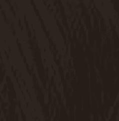 La Biosthetique, Краска для волос Ла Биостетик Tint & Tone, 90 мл (93 оттенка) 5/3 Светлый шатен золотистый