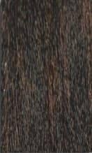 Shot, Крем-краска с коллагеном для волос DNA (134 оттенка), 100 мл 2 коричневыйОкрашивание<br><br>