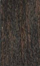 Shot, Шот краска для волос с коллагеном DNA (палитра 124 цвета), 100 мл 2 коричневый аксессуар чехол книга xiaomi redmi note 3 note 3 pro innovation book silicone rose gold 11438