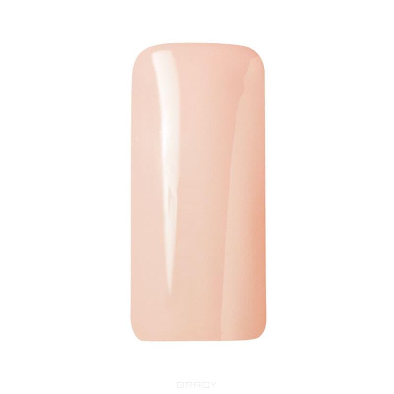 Planet Nails, Биогель Bio Gel Sculpting Pink, 15 г карнавальный костюм jeanees зайчонок хвастунишка цвет голубой размер 24