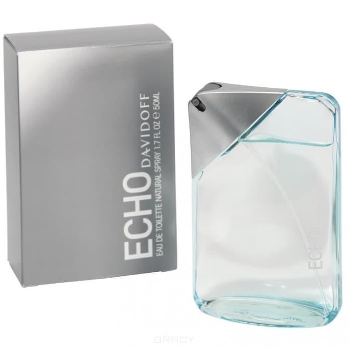 Davidoff, Echo m EDT (SPR)парфмери<br><br>
