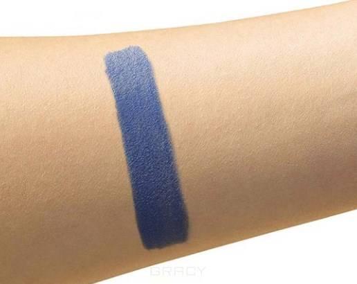 Купить Catrice, Контур для глаз Kohl Kajal (9 оттенков) So Bluetifu!, тон 260, синий
