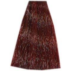 Hair Company, Hair Light Natural Crema Colorante Стойкая крем-краска, 100 мл (98 оттенков) 6.6 тёмно-русый красныйHair Light Coloring &amp; Bleaching - окрашивание и обесцвечивание<br><br>