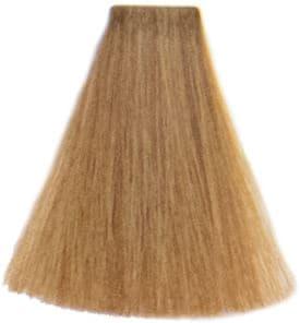 Hipertin, Крем-краска для волос Utopik Platinum Ипертин (60 оттенков), 60 мл блондин песочно-золотистый магазины профессиональной косметики для волос в подольске