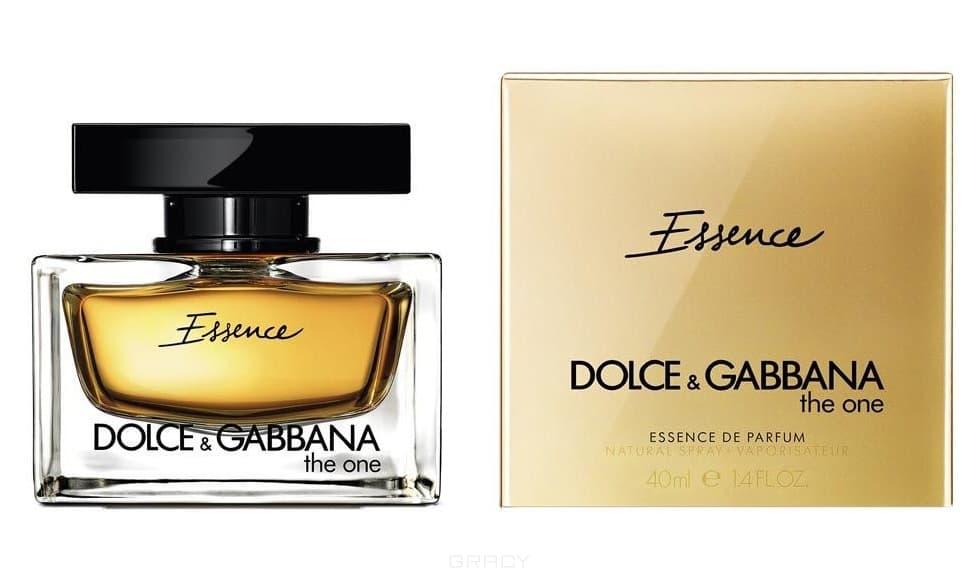 Купить Dolce&Gabbana, The One Essence парфюмерная вода жен., 40 мл