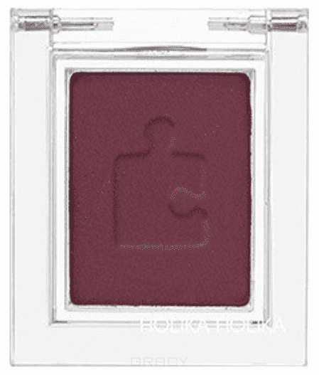 Holika Holika, Тени для глаз Пис Мэтчинг Piece Matching Shadow, 2 г (41 оттенок) Сливовый MPP02 Wine Party тени для век holika holika piece matching shadow 02 цвет mrd02 red velvet variant hex name 79443c