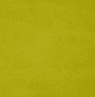 Купить Имидж Мастер, Скамья для ожидания Стрит (33 цвета) Фисташковый (А) 641-1015