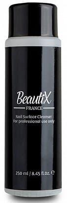 Купить Beautix, Жидкость для снятия липкого слоя, 750 мл