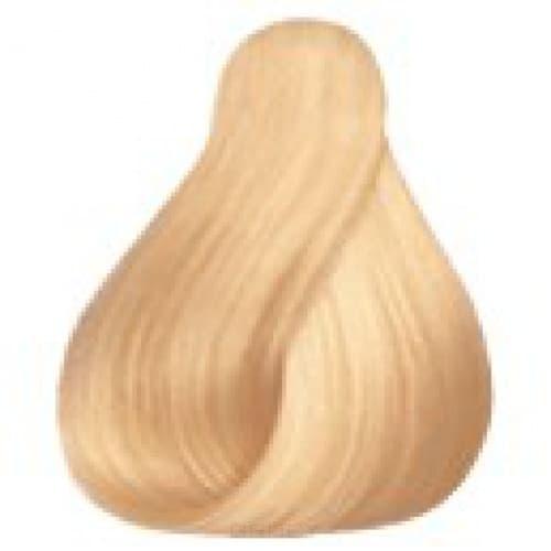 Londa, Cтойка крем-краска New (102 оттенка), 60 мл 12/7 специальный блонд коричневыйLondacolor - окрашивание волос<br>Кажетс, лбовь к переменам у девушек в крови. Сегодн они жгучие брнетки. Через месц нежные блондинки. Через год очаровательные шатенки. Если сердце требует перемен, стойка краска дл волос Londa — то дл Вас. Она подарит не только насыщенный цвет, н...<br>
