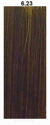 LOreal Professionnel, Краска для волос Luo Color, 50 мл (34 шт) 6.23 тёмный блондин перламутрово-золотистыйОкрашивание<br><br>