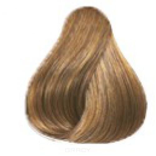 Londa, Cтойкая крем-краска New (102 оттенка), 60 мл 8/0 светлый блондОкрашивание<br>Кажется, любовь к переменам у девушек в крови. Сегодня они жгучие брюнетки. Через месяц нежные блондинки. Через год очаровательные шатенки. Если сердце требует перемен, стойкая краска для волос Londa — это для Вас. Она подарит не только насыщенный цвет, н...<br>