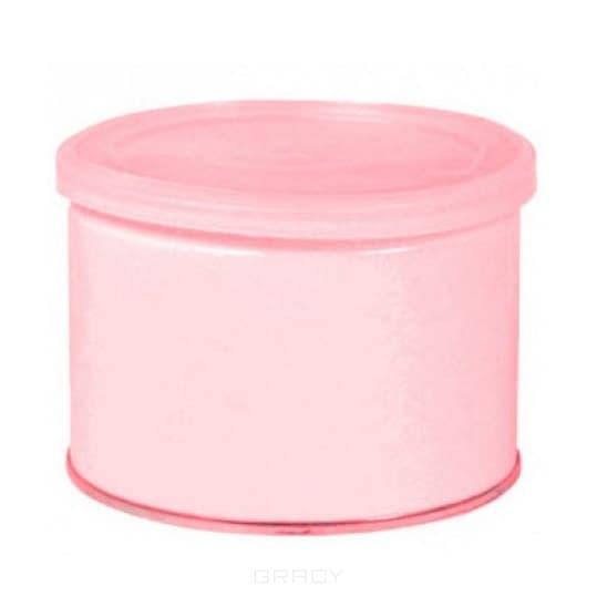 Банка с воском Extra pink, 400 мл