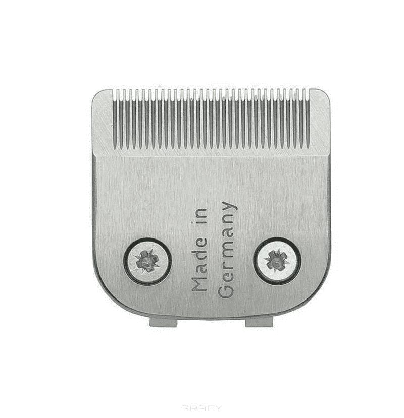 Ножевой блок 1556-7160 на 1556 окантовочныйОкантовочный нож Moser 1556-7160/5740 предназначен для машинки Moser 1556.<br>