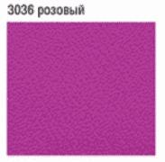 МедИнжиниринг, Массажный стол на гидроприводе КСМ–042г (21 цвет) Розовый 3036 Skaden (Польша)
