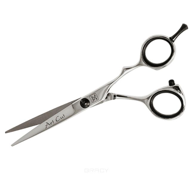 Katachi, Ножницы для стрижки Art Cut 5.5 K3355Ножницы для стрижки волос<br><br>