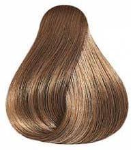 Купить Wella, Стойкая крем-краска для волос Koleston Perfect, 60 мл (145 оттенков) 7/01 фундук