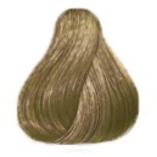 Londa, Cтойкая крем-краска New (102 оттенка), 60 мл 7/38 блонд золотисто-жемчужныйОкрашивание<br>Кажется, любовь к переменам у девушек в крови. Сегодня они жгучие брюнетки. Через месяц нежные блондинки. Через год очаровательные шатенки. Если сердце требует перемен, стойкая краска для волос Londa — это для Вас. Она подарит не только насыщенный цвет, н...<br>