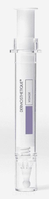La Biosthetique, Anti-age крем для ухода за кожей вокруг глаз Dermosthetique Anti-Age Contour, 2х10 мл , 2х10 мл, LB5403 защита от солнца guam solare anti age spf 50 объем 100 мл