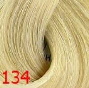 Estel, Краска для волос Princess Essex Color Cream, 60 мл (135 оттенков) S-OS/134 Саванна цена