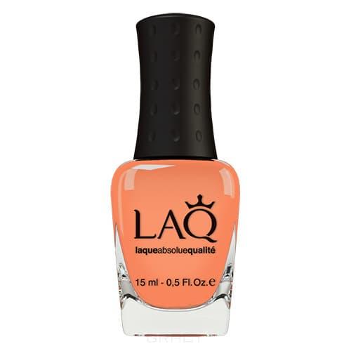 лаки для ногтей models own лак для ногтей neon toxic apple models own LAQ, Лак для ногтей Неон Neons, 15 мл (2 цвета), 15 мл, Neon Lime