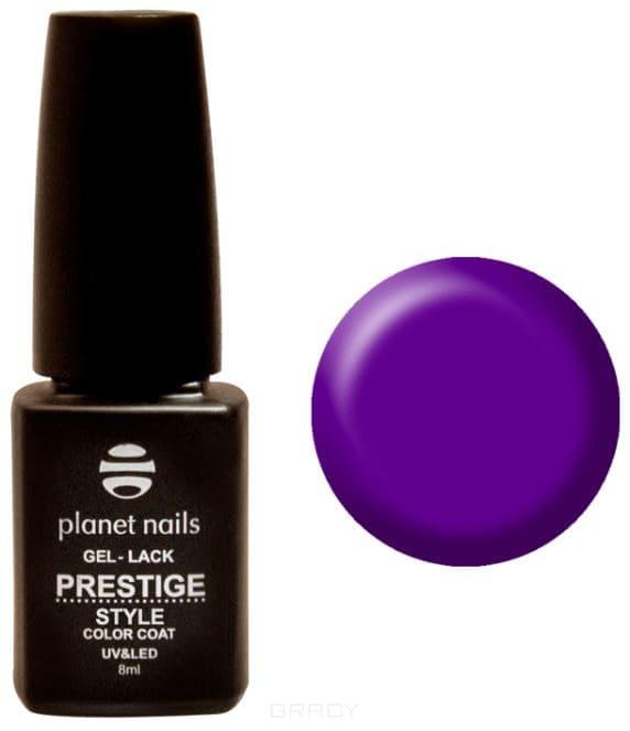 Купить Planet Nails, Гель-лак PRESTIGE STYLE (20 оттенков), 8 мл 413