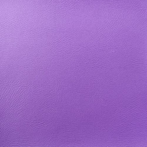Имидж Мастер, Парикмахерское кресло ЕВА гидравлика, пятилучье - хром (49 цветов) Фиолетовый 5005