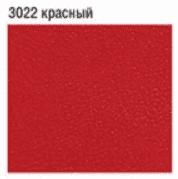 МедИнжиниринг, Массажный стол на гидроприводе КСМ–041г (21 цвет) Красный 3022 Skaden (Польша)