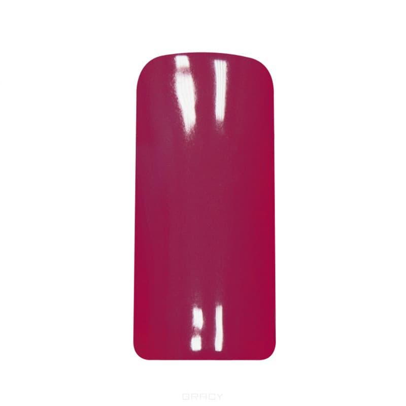 Planet Nails, Гель-краска без липкого слоя Paint Gel, 5 г (9 оттенков) Гель-краска без липкого слоя Paint Gel, 5 г (9 оттенков)Наращивание ногтей<br><br>