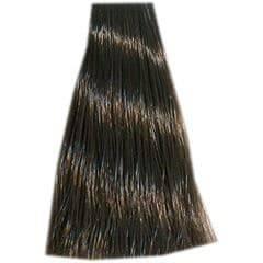 Hair Company, Hair Light Natural Crema Colorante Стойкая крем-краска, 100 мл (98 оттенков) 7.01 русый натуральный сандрэGreenism - эко-серия для ухода<br><br>