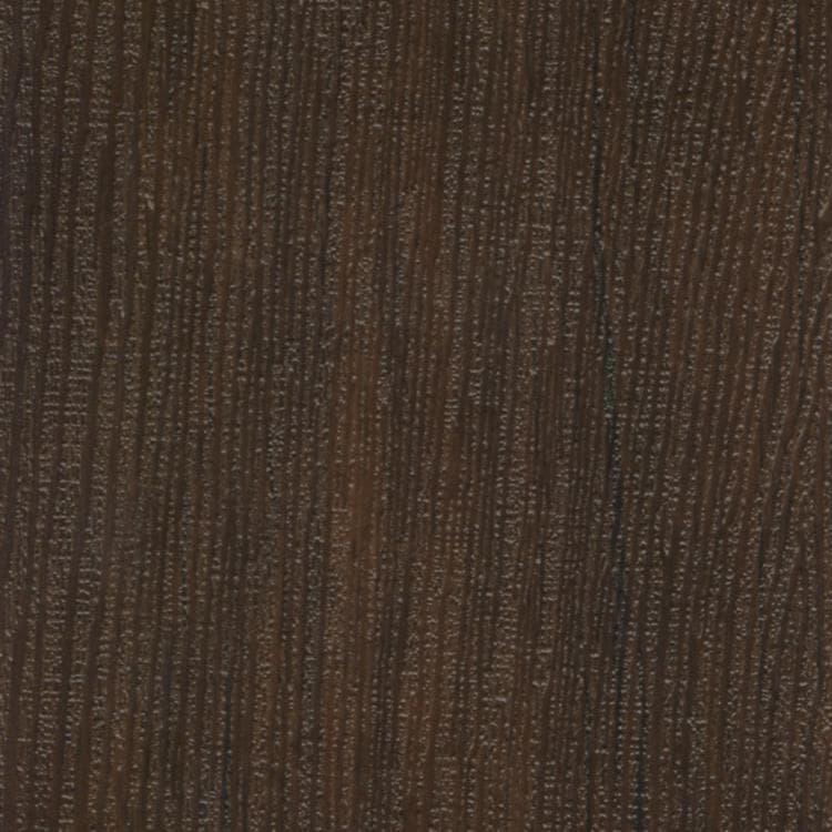 Имидж Мастер, Шкаф-стеллаж для салона красоты №1 одинарный (16 цветов) Венге