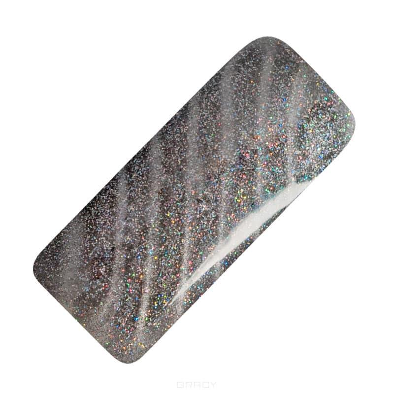 Planet Nails, Гель-лак магнитный 3в1, 15 мл (9 оттенков) Гель-лак магнитный 3в1, 15 млГель-лаки<br><br>