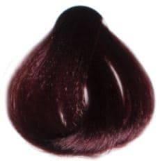 Купить Hipertin, Крем-краска для волос Utopik Platinum Ипертин (60 оттенков), 60 мл блондин коричнево-красный