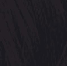 La Biosthetique, Краска для волос Ла Биостетик Tint & Tone, 90 мл (93 оттенка) 4/7 Светлый шатен фиолетово-красный интенсивный