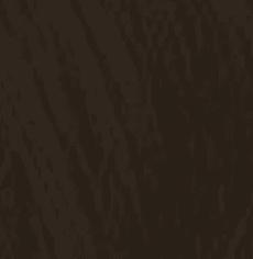 La Biosthetique, Краска для волос Ла Биостетик Tint & Tone, 90 мл (93 оттенка) 5/34 Светлый шатен золотисто-медный  - Купить