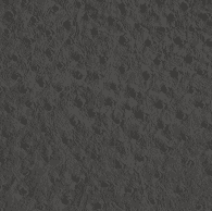 Имидж Мастер, Педикюрное кресло с электроприводом Элит (1 мотор) (33 цвета) Черный Страус (А) 632-1053 фото