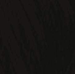 Купить La Biosthetique, Краска для волос Ла Биостетик Tint & Tone, 90 мл (93 оттенка) 3/0 Тёмный шатен