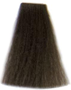 Hipertin, Крем-краска для волос Utopik Platinum Ипертин (60 оттенков), 60 мл светло-каштановый интенсивный хаир краска для волос